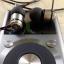 Soundmagic E50 (สีเทา) thumbnail 2