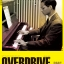 Overdrive Guitar Magazine Issue 202 thumbnail 1