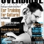 Overdrive Guitar Magazine Issue 186 thumbnail 1
