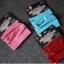 ผ้าบัฟ ผ้าคลุมหน้า NAROO MASK X9 กันยูวี 99 เปอร์เซ็นต์ thumbnail 3
