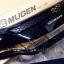 กระจังหน้า Mugen Jazz 2014 thumbnail 1