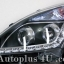Projecter Teana 2012 Style Audi thumbnail 2