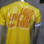 เสื้อคอกลมปั่นจักรยาน แขนสั้น LONG LIVE THE KING : NPD0203 thumbnail 3