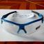 แว่นตา OAKLEY งานจีนสวยๆ thumbnail 36