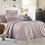 ผ้าปูที่นอน ผ้าเทนเซล tencel สีพื้น thumbnail 1
