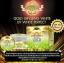 Gold ginseng lemon ครีมกันแดด uv white perfect spf 50 pa + + 10กรัม thumbnail 1
