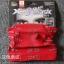 ผ้าบัฟ ผ้าคลุมหน้า NAROO MASK X9 กันยูวี 99 เปอร์เซ็นต์ thumbnail 7