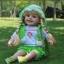 ตุ๊กตา เด็กผู้หญิง แบรนด์LOVEBABY thumbnail 5