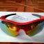 แว่นตา OAKLEY งานจีนสวยๆ thumbnail 7