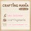 Crafting Mania