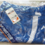 กางเกงแบดมินตัน VICTOR สีฟ้า : 452 thumbnail 2