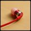 Muix IX3000 (สีแดง) thumbnail 4
