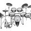 Roland Drum TD-30KV thumbnail 1
