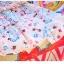 บิกินี่ Bikini-Fairy Daisy (ฺBlue) ชุดว่ายน้ำแบบเซ็ท thumbnail 4