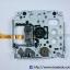 PSP1000 เซ็ต UMD ไดร์ฟ thumbnail 1