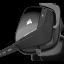 Corsair VOID RGB Gaming Headset thumbnail 4