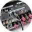 Prolink HMC111-0150 Toslink Plug (Optical 1.5เมตร) thumbnail 7