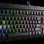 STRAFE RGB Mechanical Gaming Keyboard — Cherry MX Silent (Eng) thumbnail 3