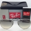 Ray Ban Aviator RB3025 003/32 Grey Gradien 58mm