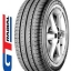 GT Radial ECO 205/65R15 เส้น 1900 ปี1615 thumbnail 1