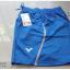 กางเกงแบดมินตัน VICTOR สีฟ้า : 455 thumbnail 3