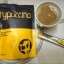 "Hypuccino instant coffee mix ""กาแฟไฮปูชิโน่"" thumbnail 2"