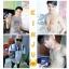 kinju กินจู อาหารเสริมลดน้ำหนัก thumbnail 12