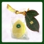 สบู่มาดามเฮง สบู่เลมอน(สีเหลือง) สูตรต้นตำรับมาดามเฮง 50g (เล็ก) thumbnail 1