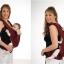 เป้อุ้มเด็ก แบบนุ่มพิเศษ Baby Carrier thumbnail 5
