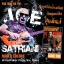 Overdrive Guitar Magazine issue 205 thumbnail 8