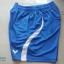 กางเกงแบดมินตัน VICTOR สีฟ้า : 452 thumbnail 3