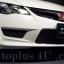 ชุดแต่ง Civic FD Type-R thumbnail 2
