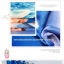 ผ้าม่าน ลายเจ้าหญิงน้ำแข็ง Frozen สีฟ้า thumbnail 7
