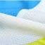 เสื้อปั่นจักรยานแขนยาวผู้หญิง SOUKE สีชมพูฟ้า : CL21011 thumbnail 10