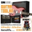 Overdrive Guitar Magazine issue 206 thumbnail 5