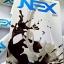 NEX Day เน็กซ์เดย์ ลดน้ำหนัก รสใหม่ นมช๊อกโกแลต (สูตรดื้อยา) thumbnail 1