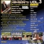 How To Play Keyboard Vol.3 Advance (DVD) thumbnail 2