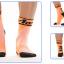 ถุงเท้าปั่นจักรยาน MONTON 2014 thumbnail 7
