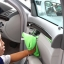 Car Detailing ฟอกเบาะทำความสะอาดภายใน thumbnail 3