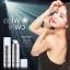 Soul Skin Body Makeup 5 In 1 Mousse Spray มูสครีมคูชั่นผิวใส thumbnail 1