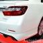 ชุดแต่ง Camry Extremo 2 ABS เกรด A thumbnail 3