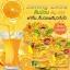 ส้มป่อย By ovi ยาชงลดน้ำหนักกลิ่นส้ม thumbnail 1