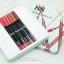 ลิปดินสอ Ver.88 Eity Eight Holiday Lip Pencil Set thumbnail 1