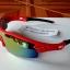 แว่นตา OAKLEY งานจีนสวยๆ thumbnail 8
