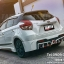 ชุดแต่ง Yaris 2014 Racing by Tamiya thumbnail 4