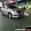 ชุดแต่ง Honda Hrv by Tamiya thumbnail 46