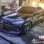 ชุดแต่ง ซิวิค Honda Civic 2016 - 2017 by Tamiya thumbnail 43