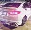 ชุดแต่ง Honda City 2014 - 2015 by Tamiya thumbnail 23