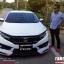 ชุดแต่ง ซิวิค Honda Civic 2016 - 2017 by Tamiya thumbnail 83