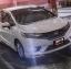 ชุดแต่ง Honda Jazz 2014-2016 thumbnail 9